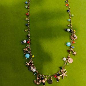 Frida Bijoux Accessori